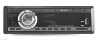 AUTORADIO STEREO LCD TELECOMANDO SLOT SD CARD MP3